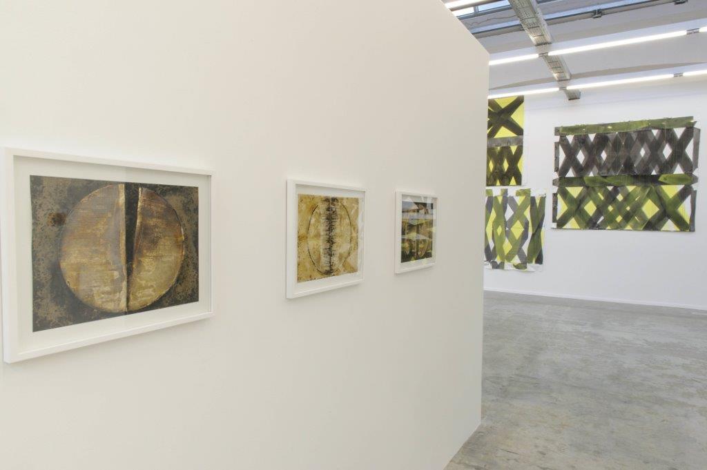 Silvi-Simon-avant-plan-et-Maja-Rieder-Passagier-credit-La-Kunsthalle-26