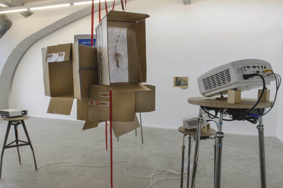 Hosl-Mihaljevic-Multiplex-credit-La-Kunsthalle-71