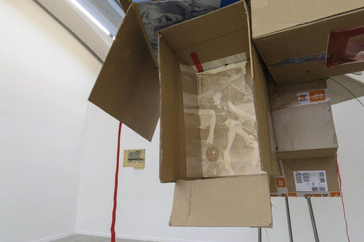 Hosl-Mihaljevic-Multiplex-credit-La-Kunsthalle-8