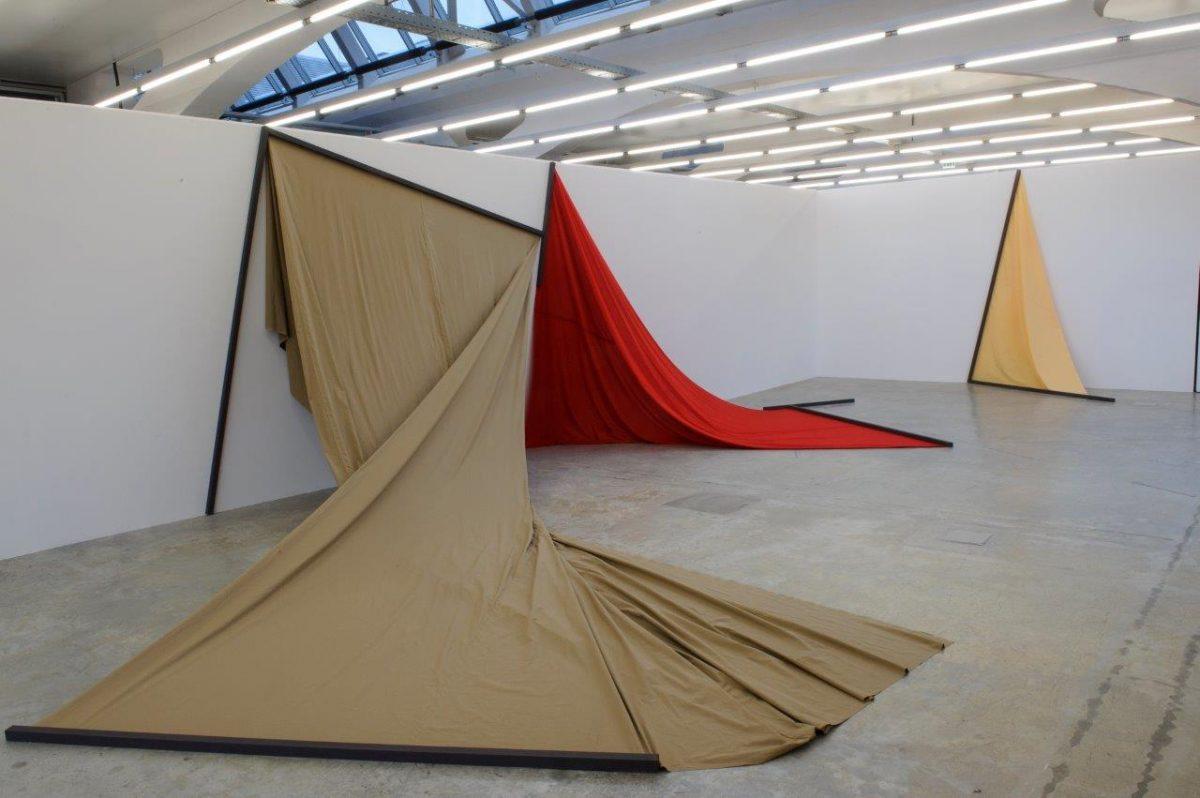 Jeannice-Keller-Wendebilder-credit-La-Kunsthalle