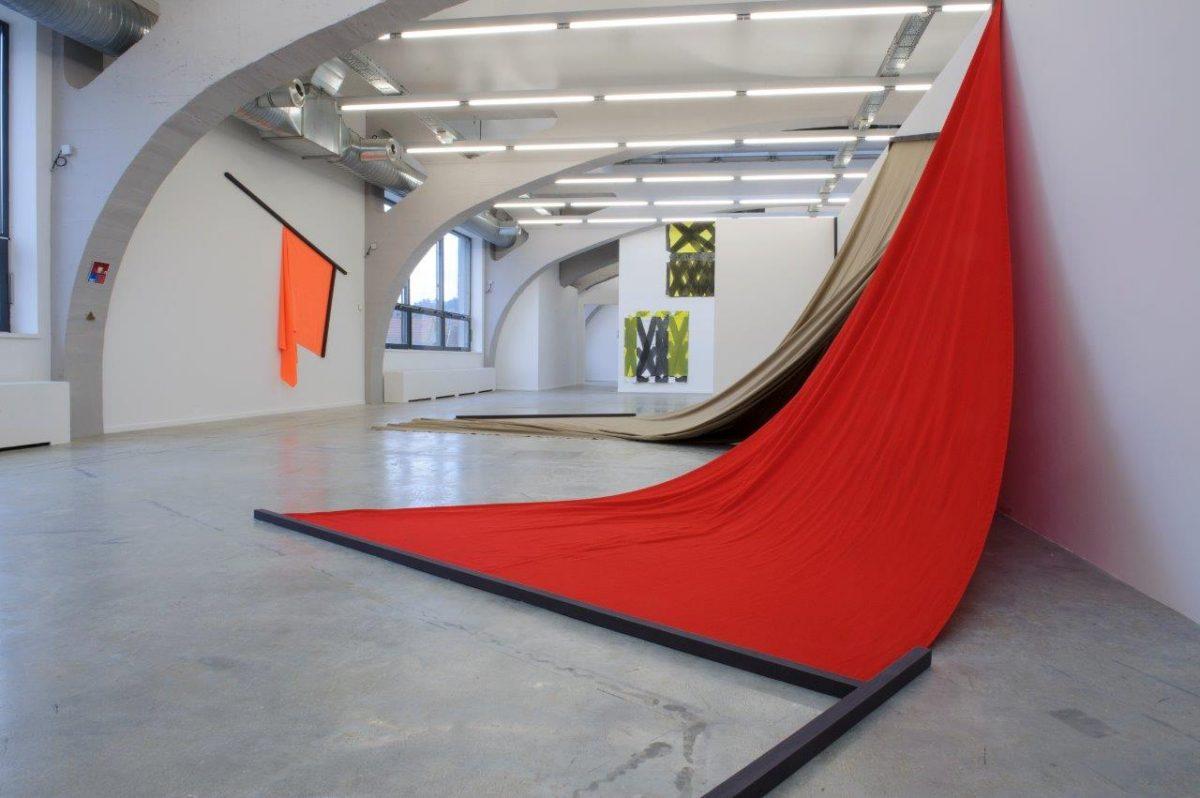 Jeannice-Keller-et-Maja-Rieder-2-Credit-La-Kunsthalle-