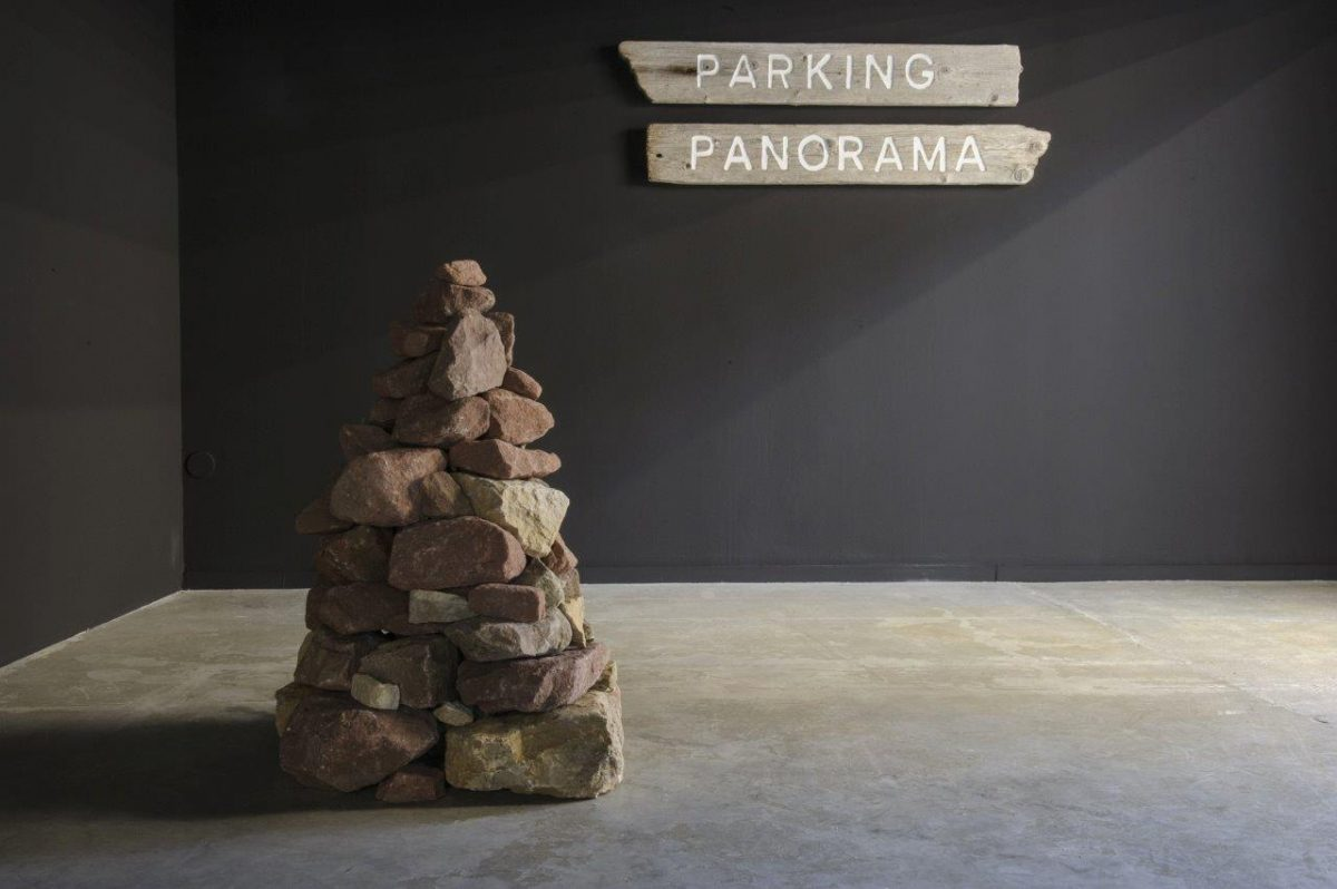 Camp-Catalogue-Parking-Panorama-credit-La-Kunsthalle-4-2