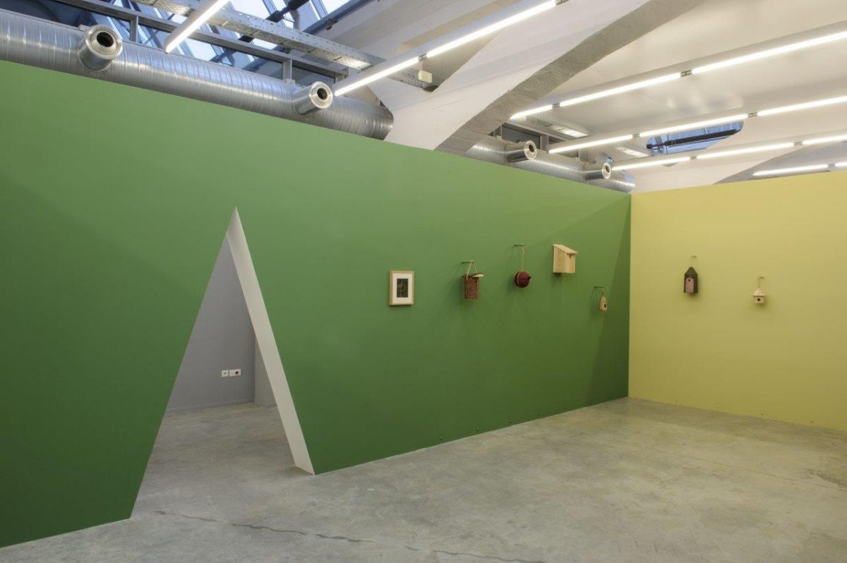 Camp-Catalogue-Town-Country-credit-La-Kunsthalle-9-1