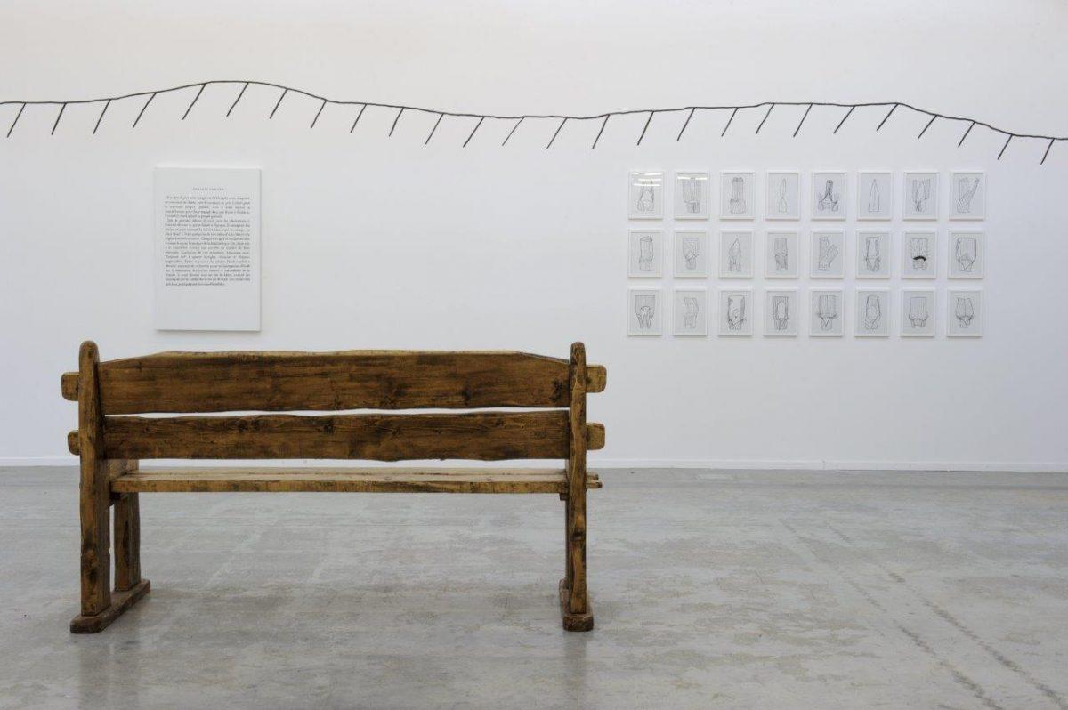 Vue-exposition-Camp-Catalogue-credit-La-Kunsthalle-1