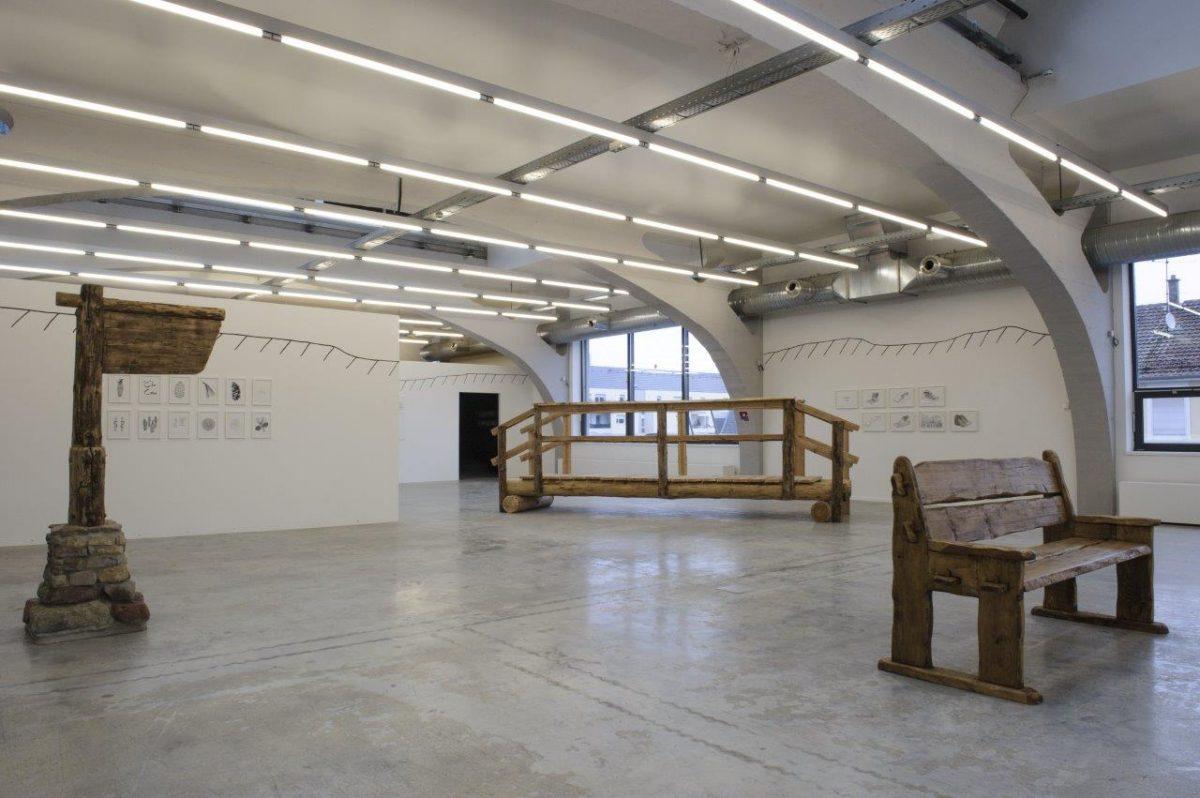Vue-exposition-Camp-Catalogue-credit-La-Kunsthalle-10