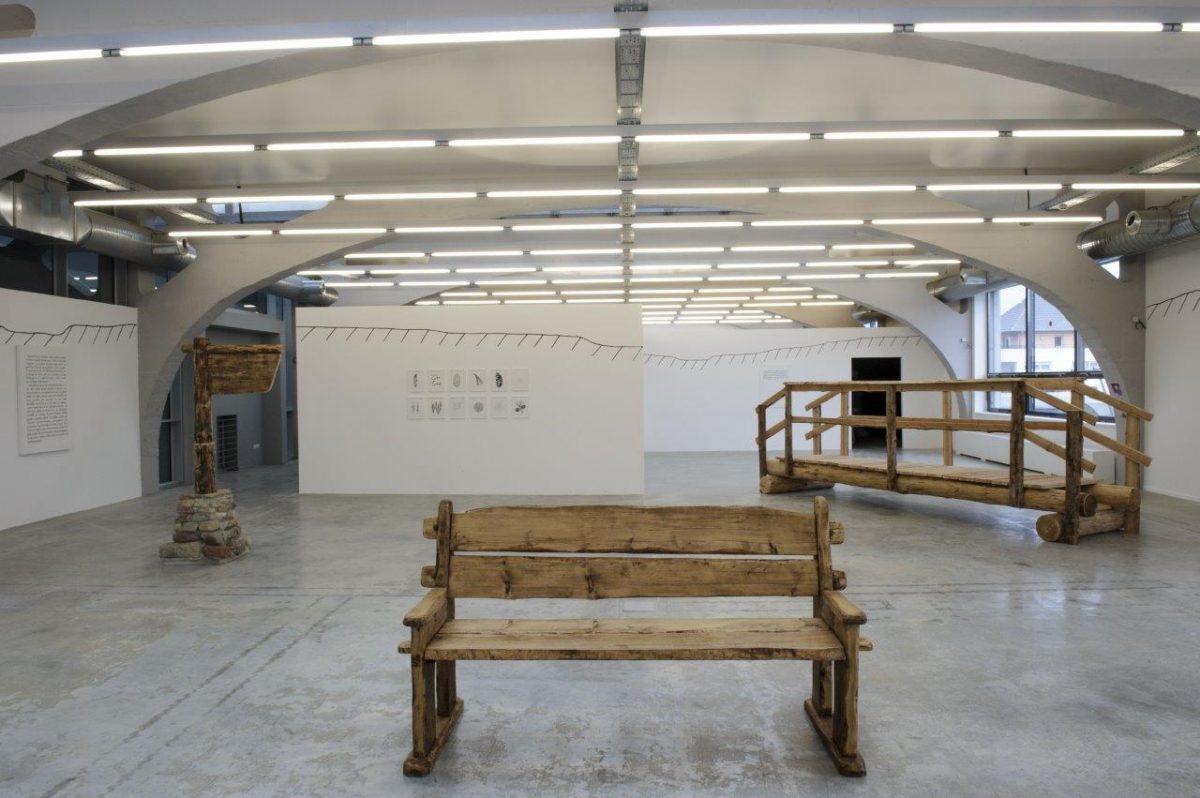 Vue-exposition-Camp-Catalogue-credit-La-Kunsthalle-13