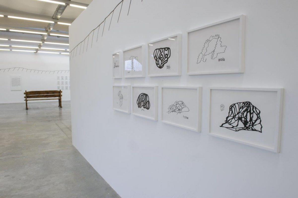 Vue-exposition-Camp-Catalogue-credit-La-Kunsthalle-14