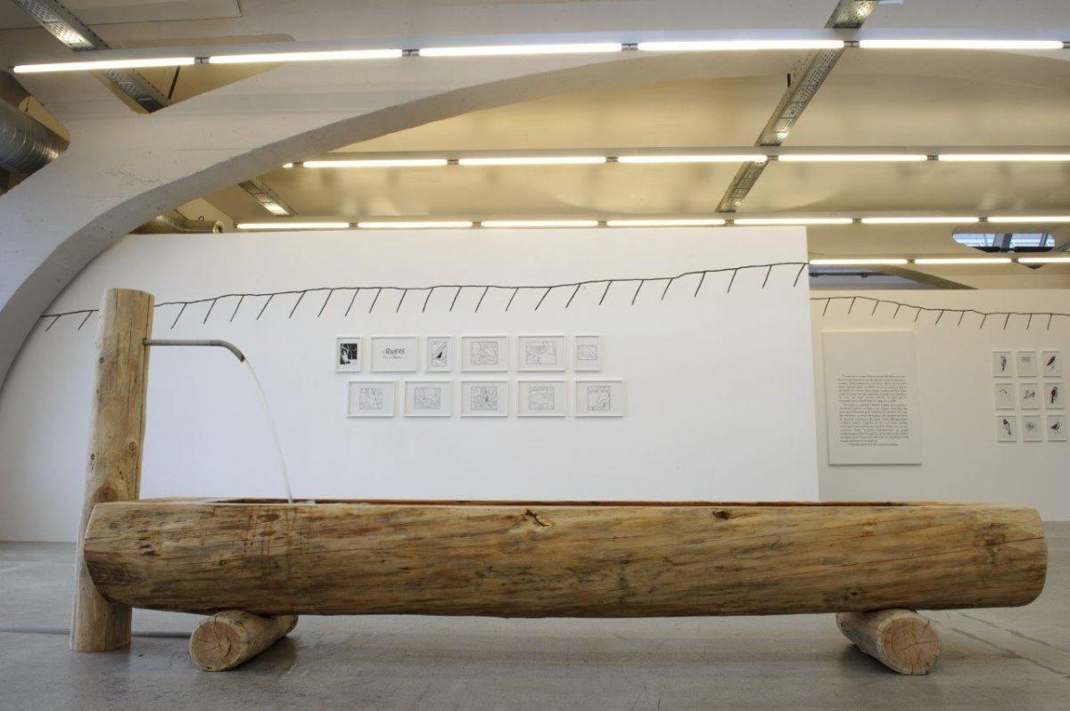 Vue-exposition-Camp-Catalogue-credit-La-Kunsthalle-15