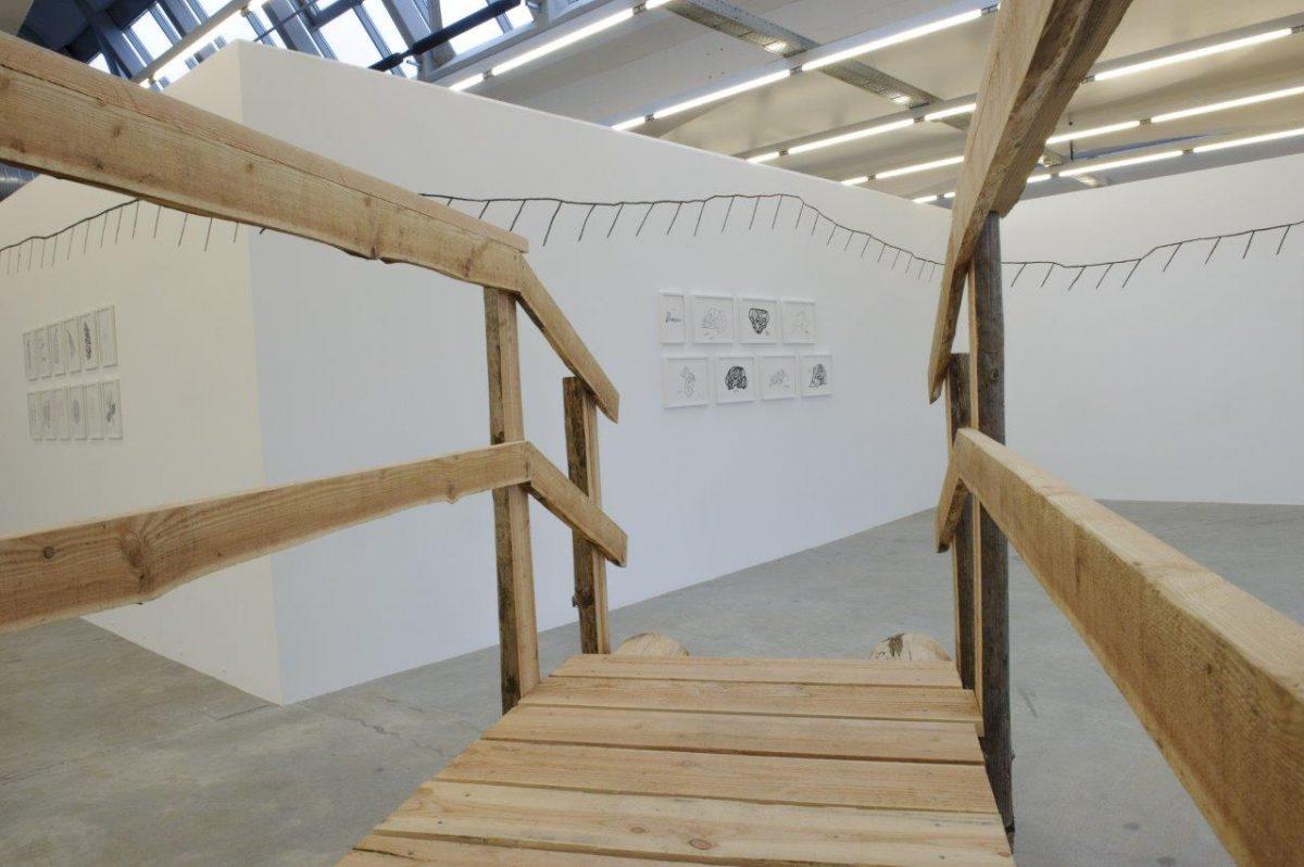 Vue-exposition-Camp-Catalogue-credit-La-Kunsthalle-6