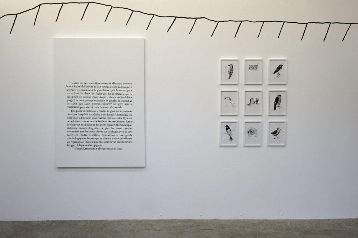 Vue-exposition-Camp-Catalogue-credit-La-Kunsthalle-8