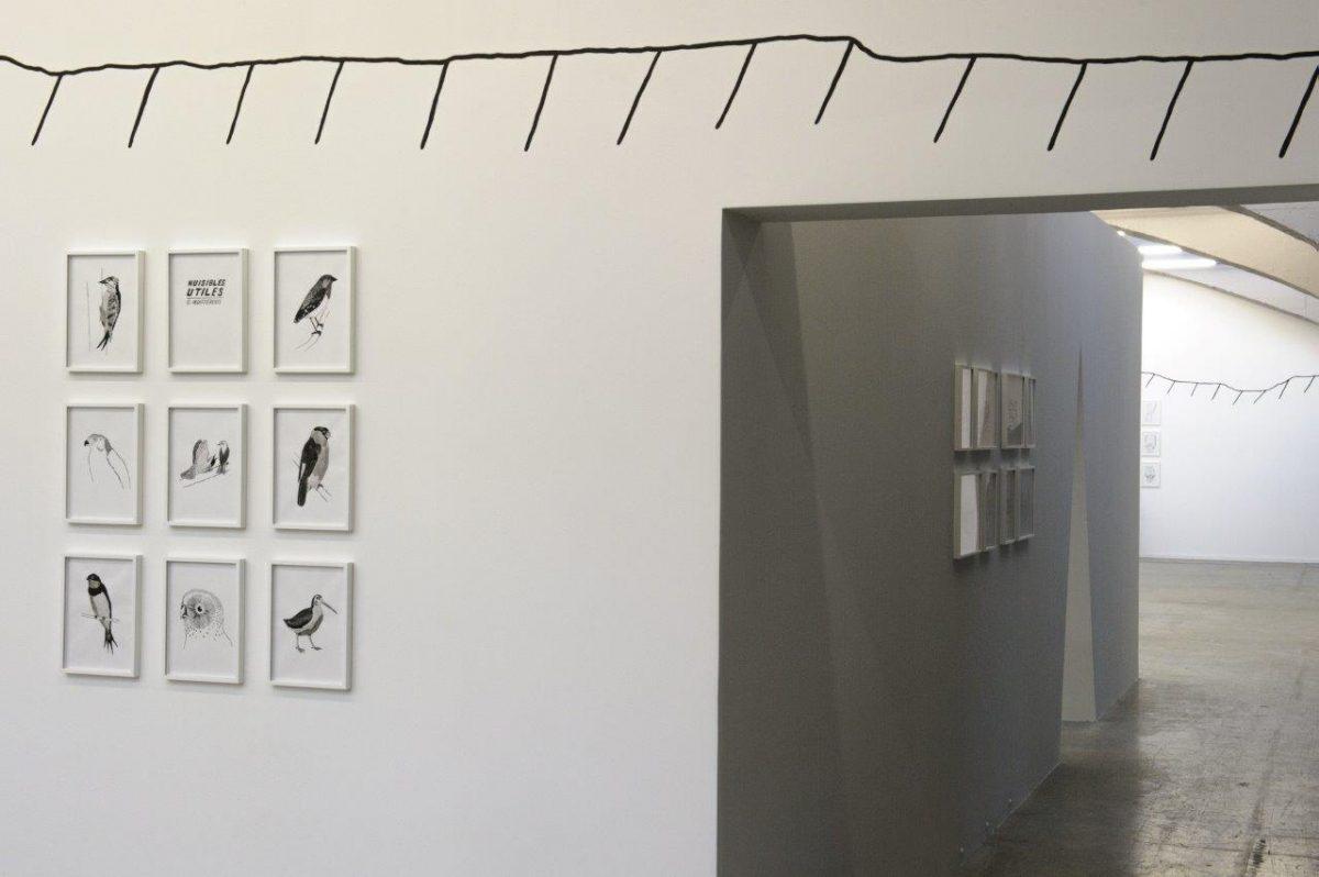 Vue-exposition-Camp-Catalogue-credit-La-Kunsthalle-9