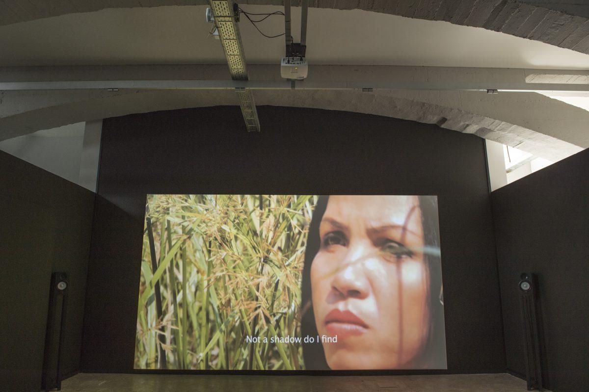 Chai-Siris-Four-Seasons-Credit-La-Kunsthalle-1