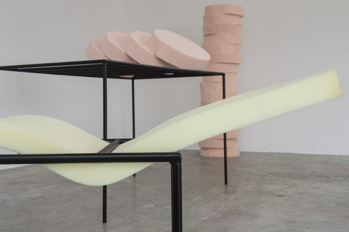 Elvire-Bonduelle-Ensemble-grille-credit-La-Kunsthalle-2