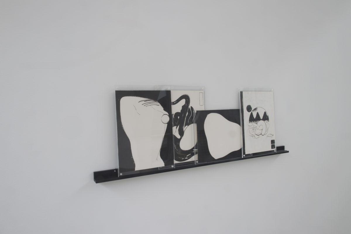 Julie-Beaufils-serie-de-8-dessins-Credit-La-kunsthalle