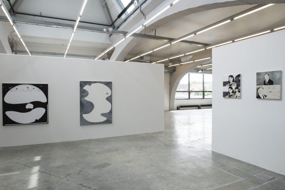 Julie-Bonduelle-vue-densemble-2-credit-La-Kunsthalle-