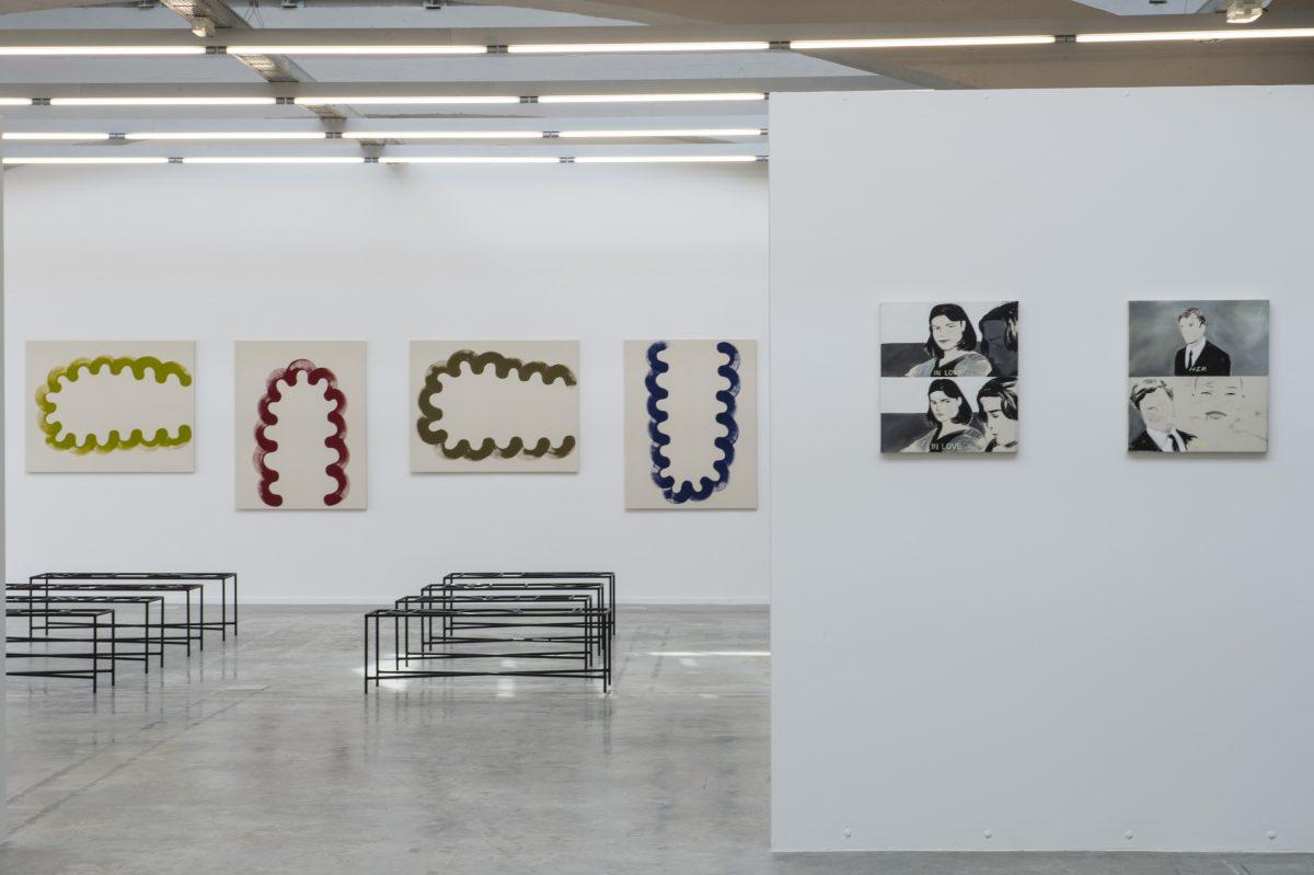 Le-Meilleur-des-mondes-credit-La-Kunsthalle-6