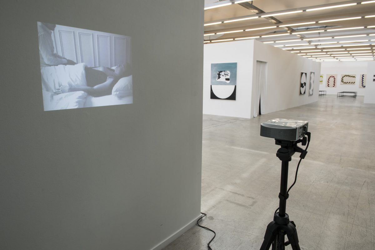 Le-Meilleur-des-mondes-credit-La-Kunsthalle-7-1