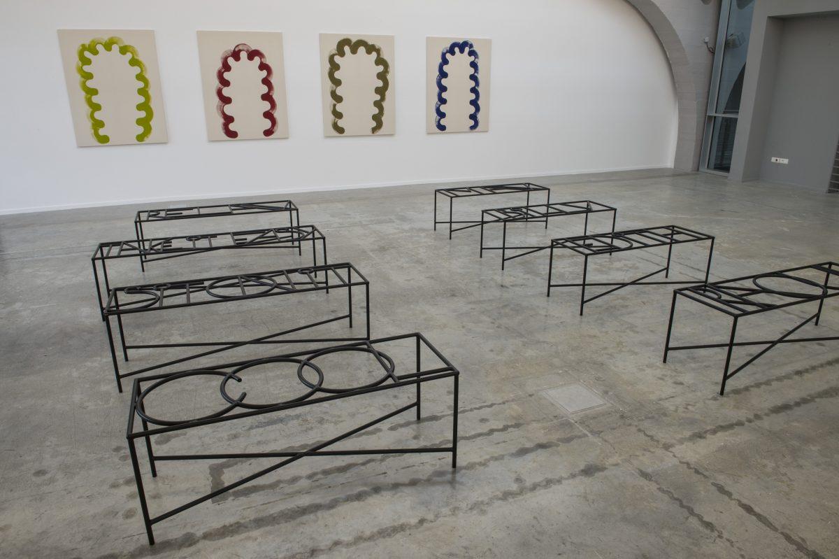 Vue-d-ensemble-Elvire-Bonduelle-credit-photo-La-Kunsthalle