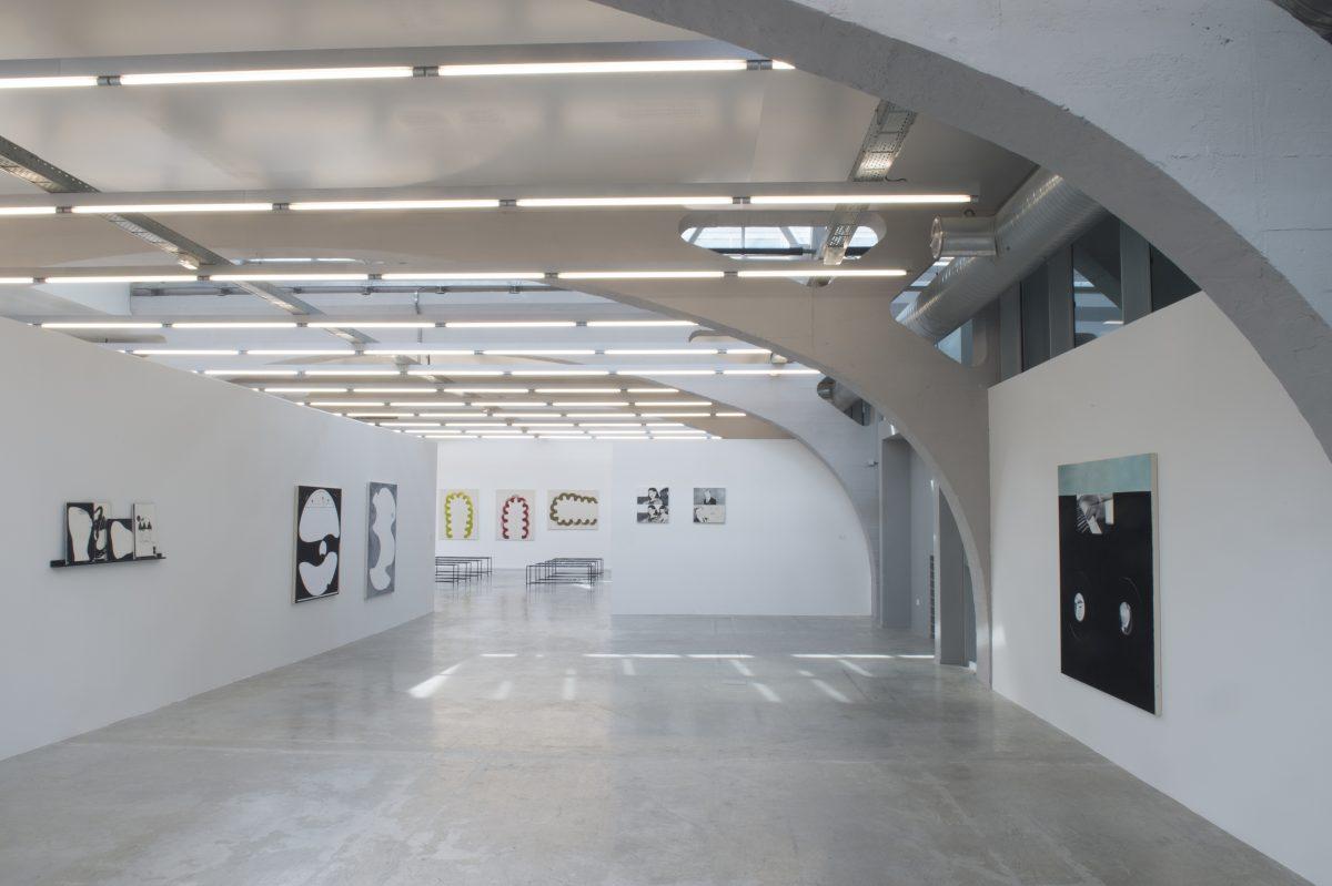 Vue-densemble-Le-Meilleur-des-mondes-credit-La-Kunsthalle