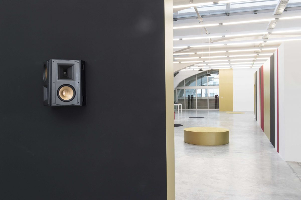 OOOL-Sound-Fictions-Credit-La-Kunsthalle-photo-Seb-Bozon-31