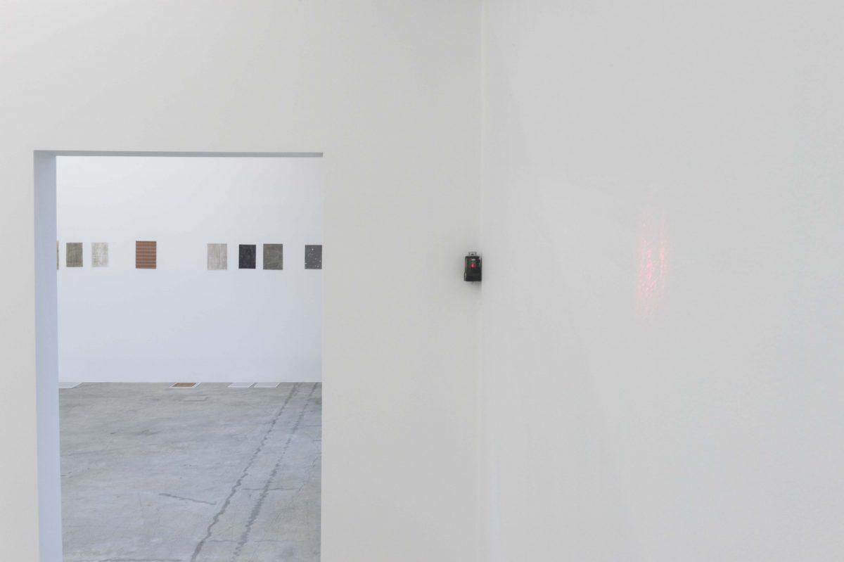 Encoding-the-Urban-Claire-Andrzejczak-crédit-La-Kunsthalle-