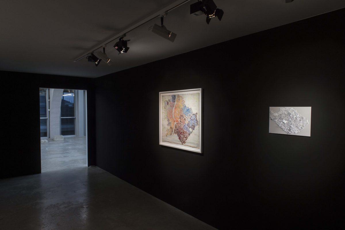 Encoding-the-Urban-Marta-Caradec-crédit-La-Kunsthalle-