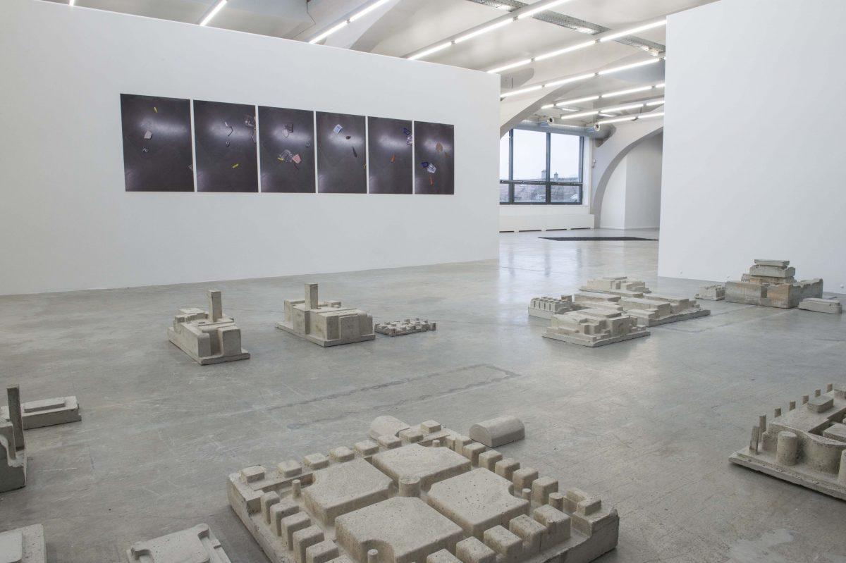 Encoding-the-Urban-Uta-Putz-et-Marion-Schutz-crédit-La-Kunsthalle-