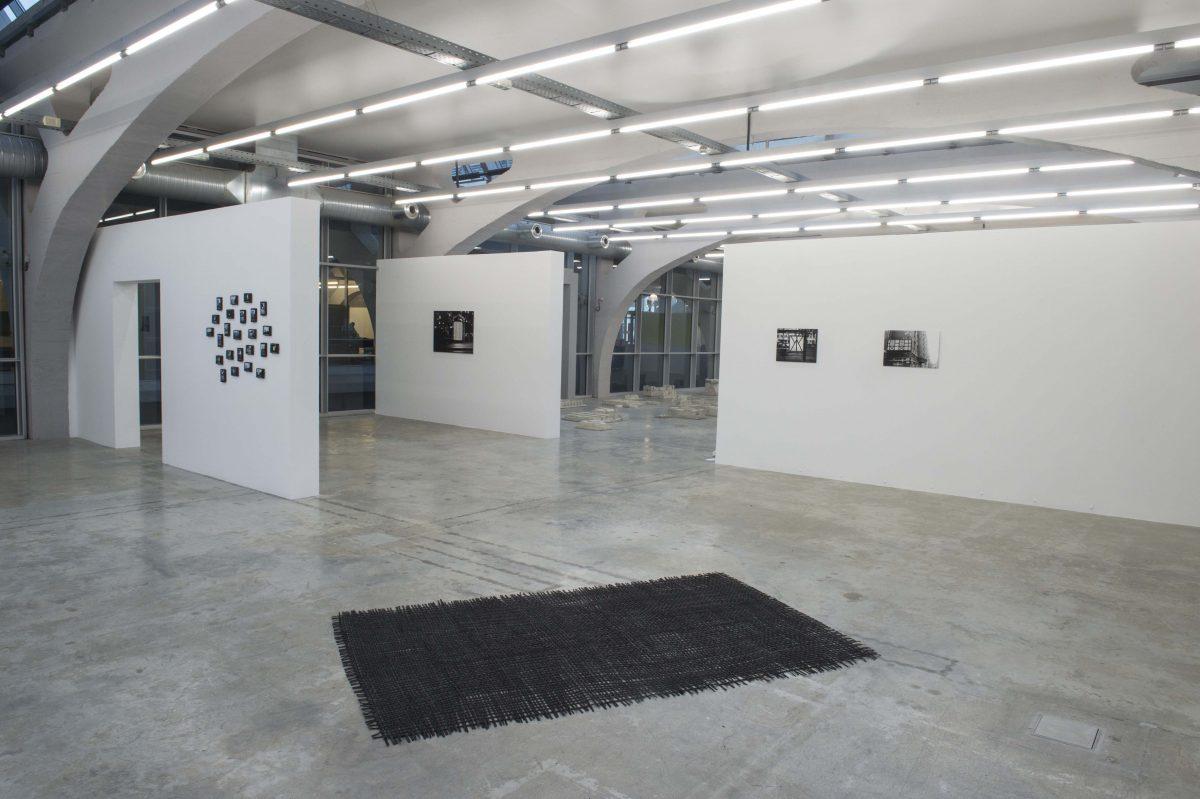 Encoding-the-Urban-vue-exposition-2-crédit-La-Kunsthalle-