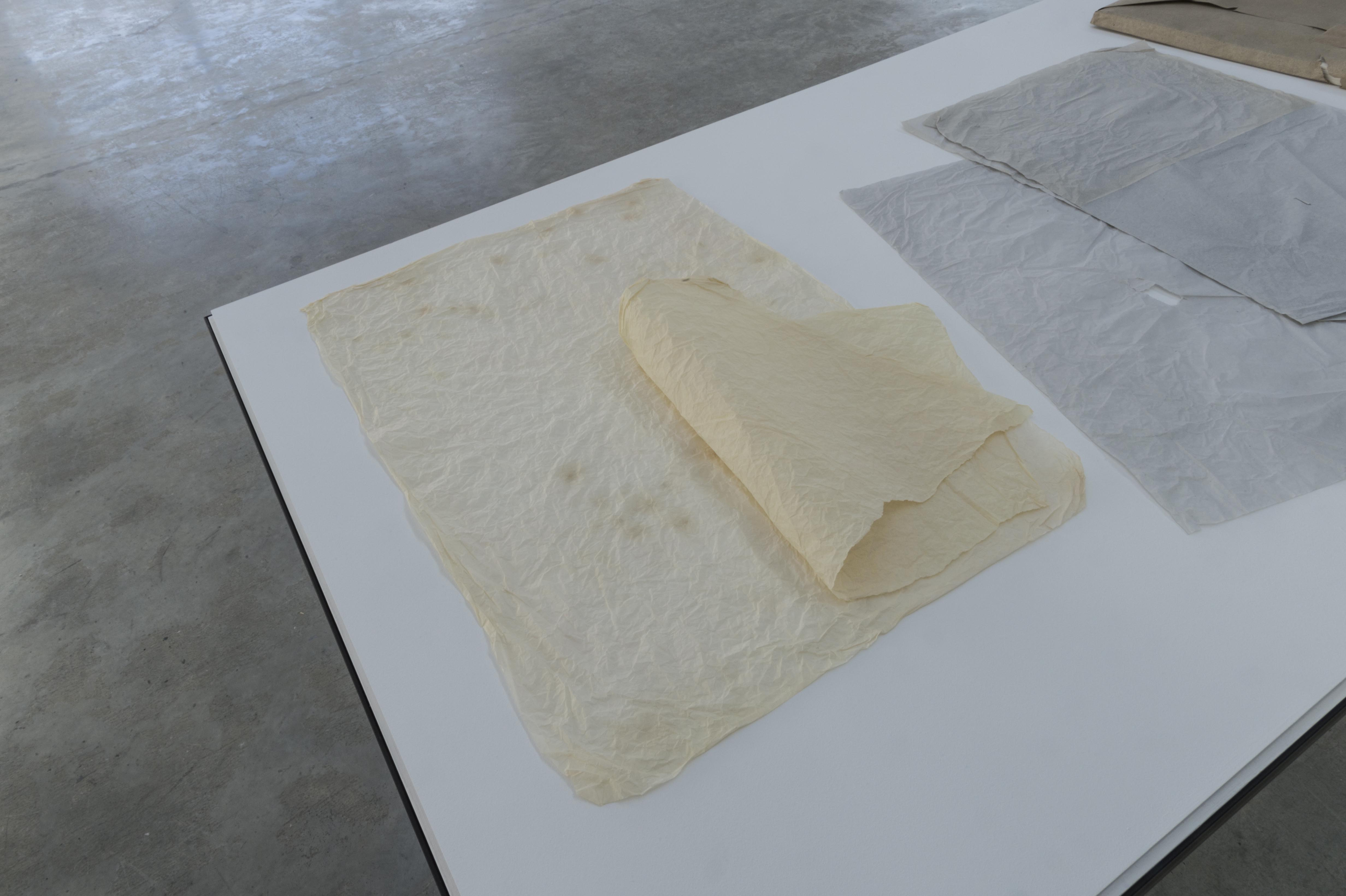 ane-mette-hol-untiltled-drawing-for-different-objects-credit-la-kunsthalle-photo-seb-bozon