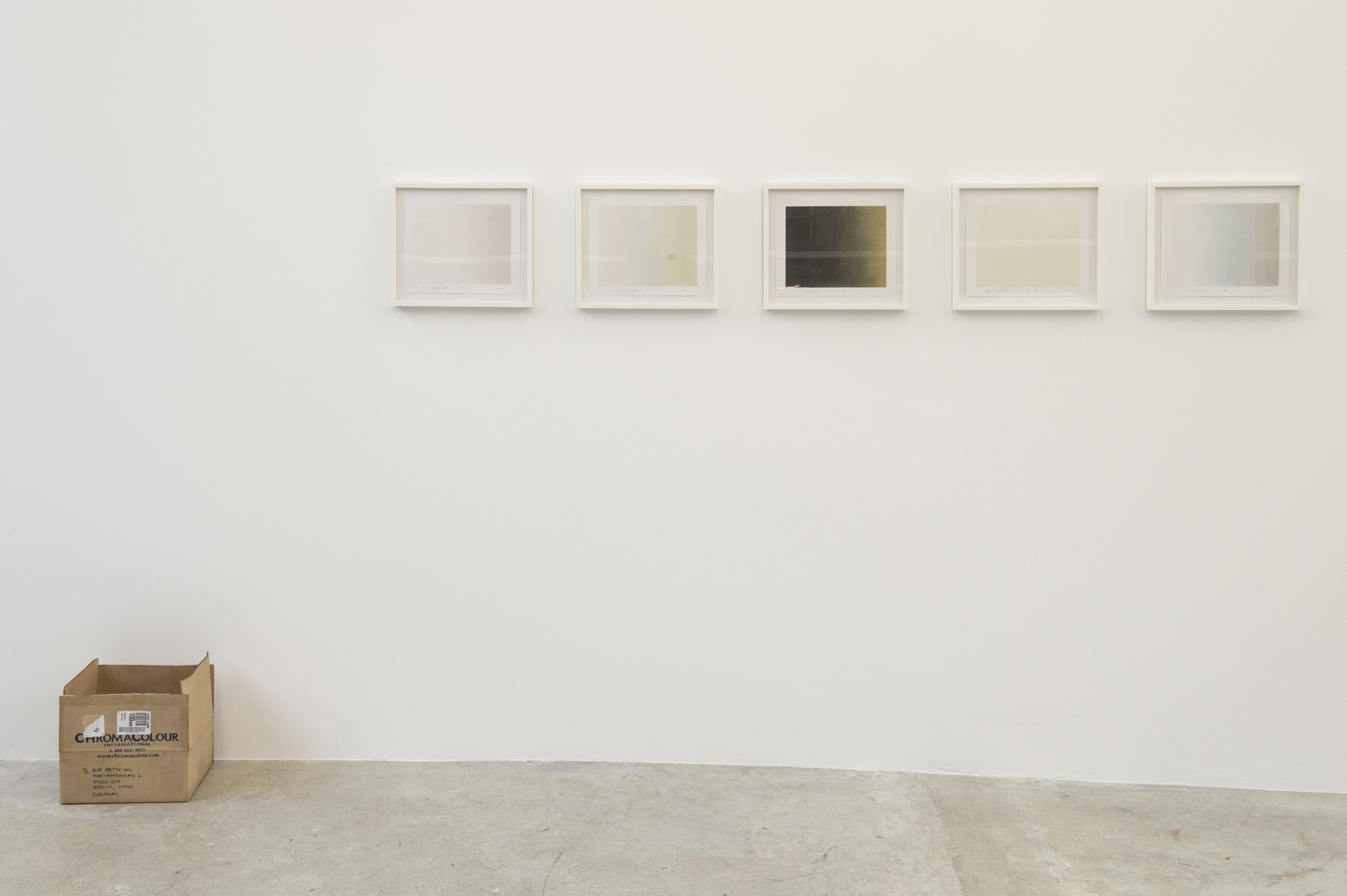 vue-dexposition-10-in-the-echoes-credit-la-kunsthalle-mulhouse-photo-seb-bozon