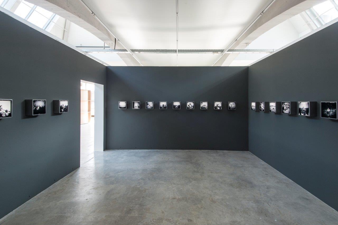 giorgos-moutafis-europa-europa-la-kunsthalle-mulhouse-photo-sebastien-bozon-2