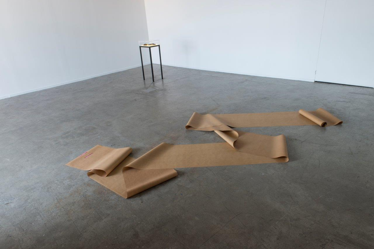 in-the-echoes-of-my-room-2-credit-la-kunsthalle-photo-seb-bozon-14