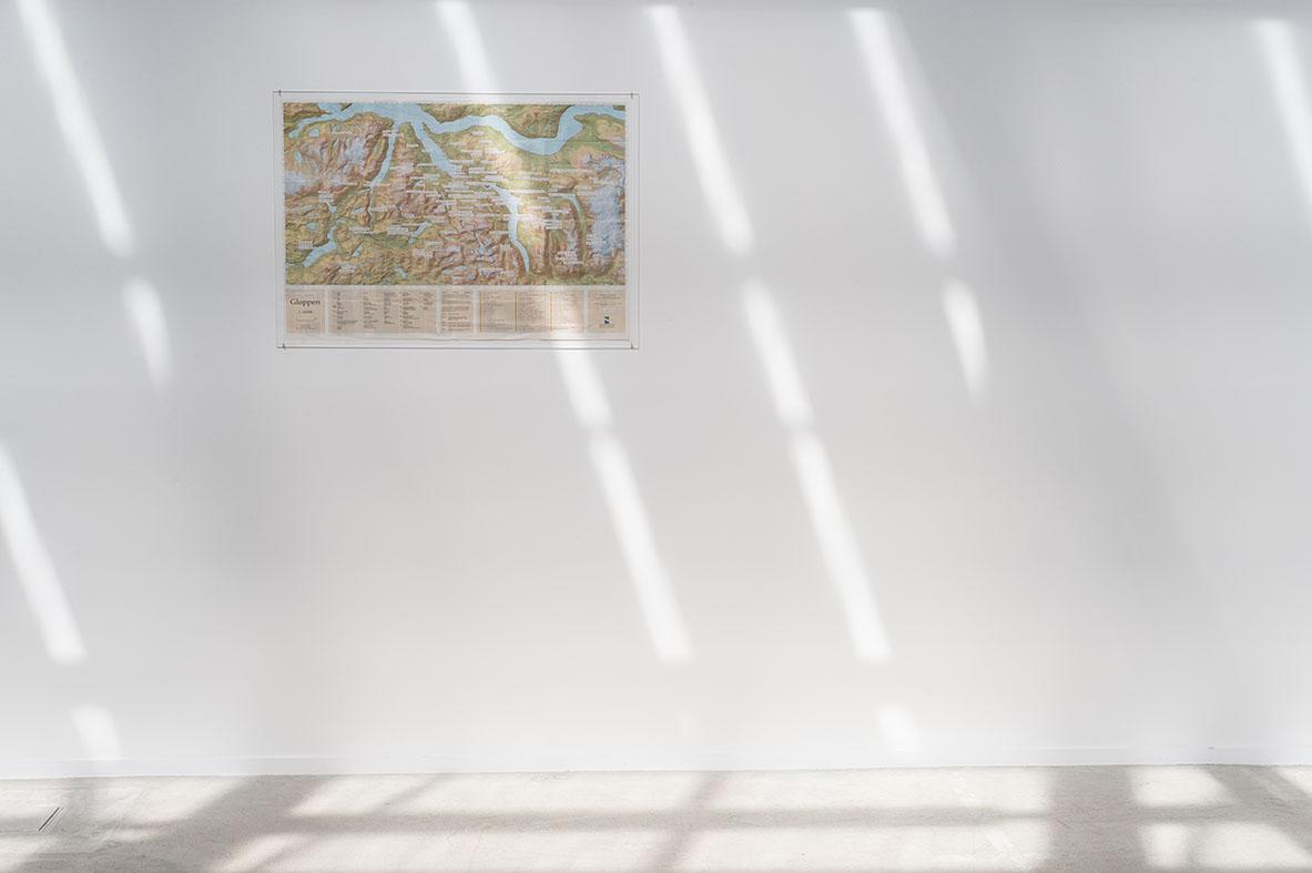 webvue-d-exposition-2-steve-roden-credit-la-kunsthalle-photo-sebsatien-bozon-2017-1