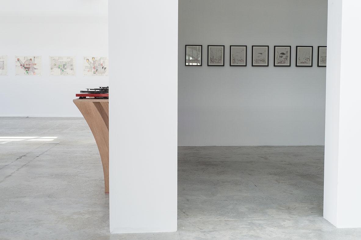 webvue-d-exposition-2-steve-roden-credit-la-kunsthalle-photo-sebsatien-bozon-2017-12
