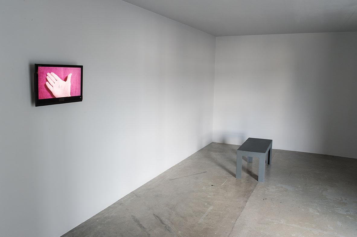 webvue-d-exposition-2-steve-roden-credit-la-kunsthalle-photo-sebsatien-bozon-2017-13