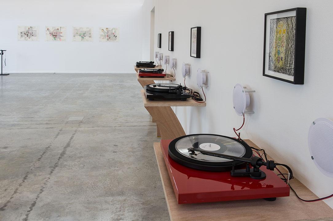 webvue-d-exposition-2-steve-roden-credit-la-kunsthalle-photo-sebsatien-bozon-2017-15