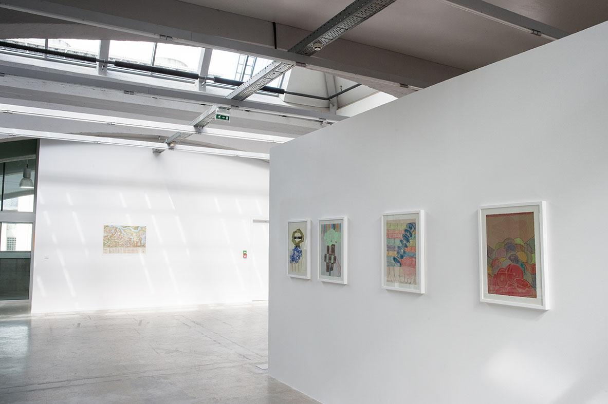 webvue-d-exposition-2-steve-roden-credit-la-kunsthalle-photo-sebsatien-bozon-2017-2