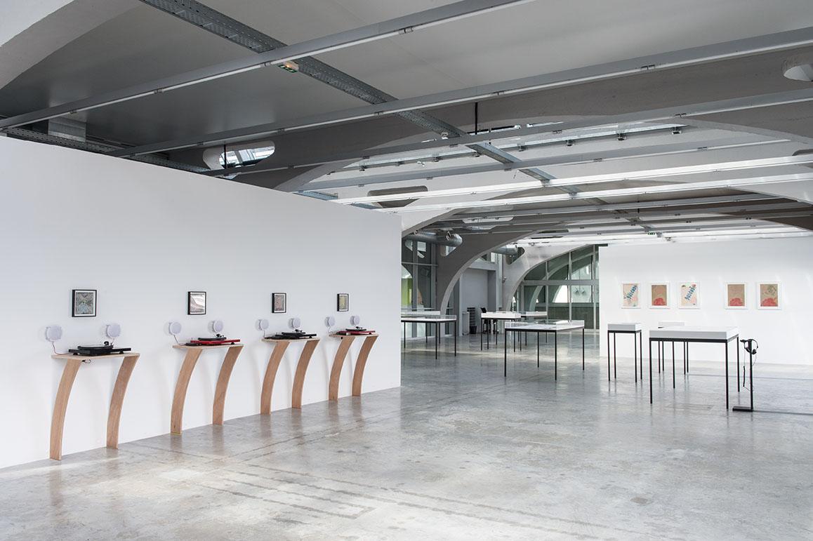 webvue-d-exposition-2-steve-roden-credit-la-kunsthalle-photo-sebsatien-bozon-2017-20