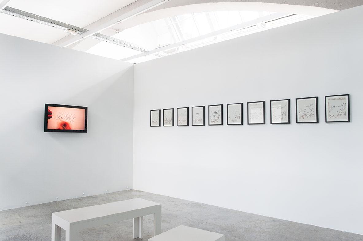 webvue-d-exposition-2-steve-roden-credit-la-kunsthalle-photo-sebsatien-bozon-2017-23