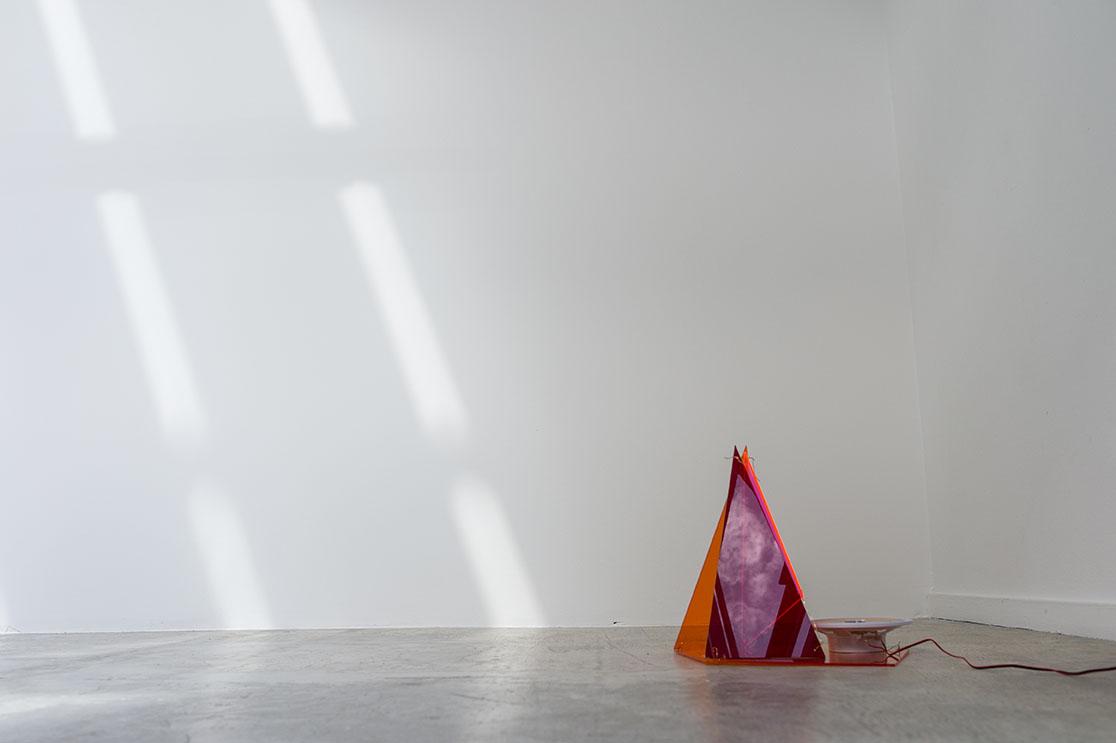 webvue-d-exposition-2-steve-roden-credit-la-kunsthalle-photo-sebsatien-bozon-2017-5
