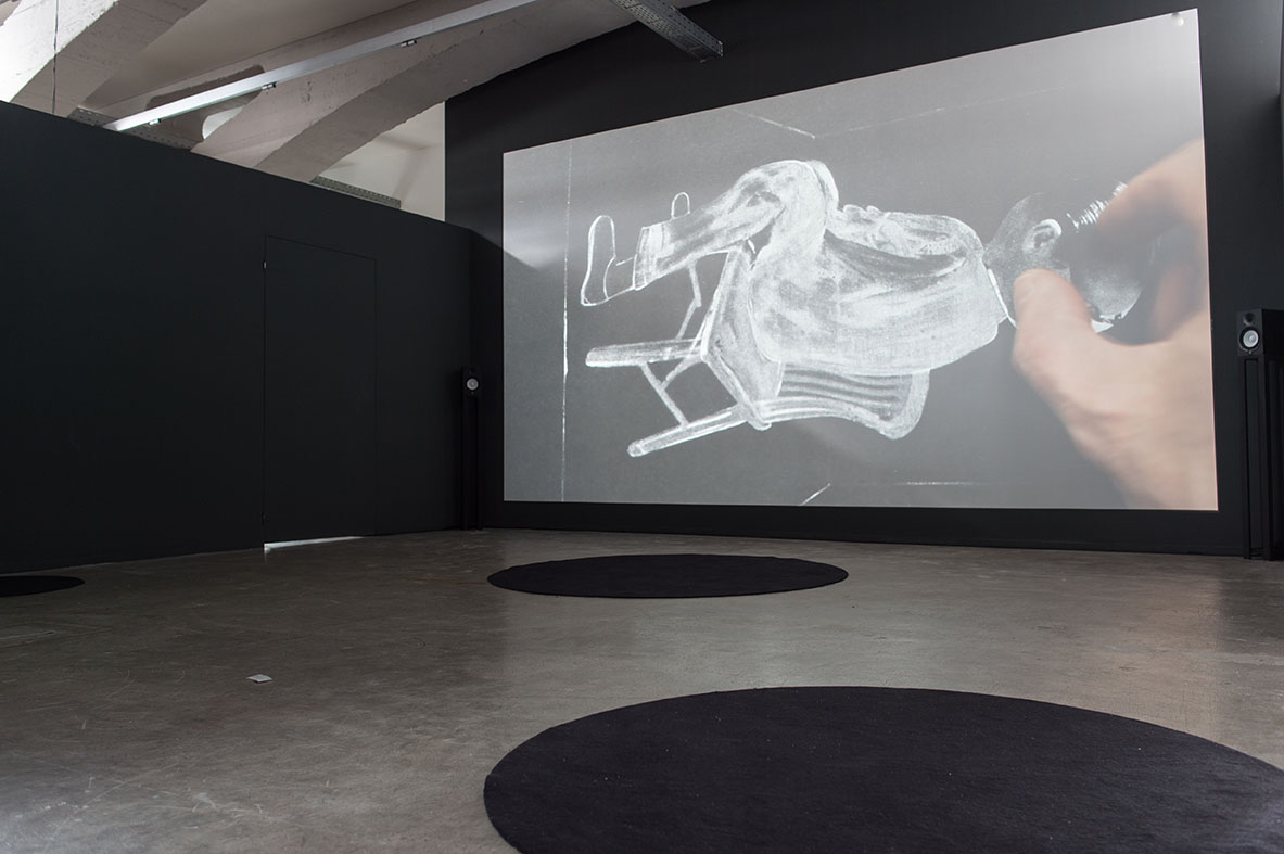 webvue-d-exposition-2-steve-roden-credit-la-kunsthalle-photo-sebsatien-bozon-2017-7