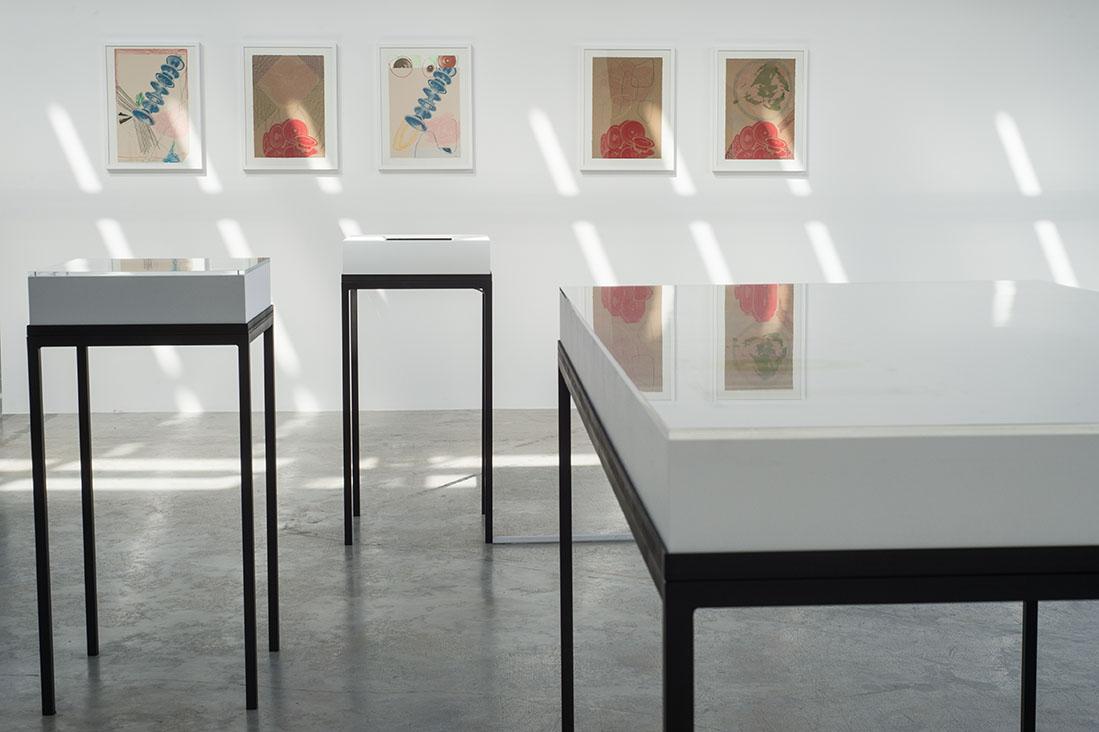 webvue-d-exposition-2-steve-roden-credit-la-kunsthalle-photo-sebsatien-bozon-2017-9