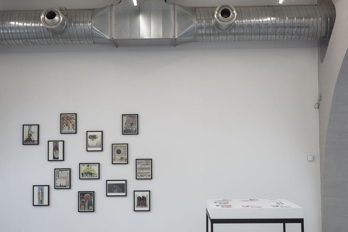 webvue-d-exposition-steve-roden-credit-la-kunsthalle-photo-sebsatien-bozon-2017-3