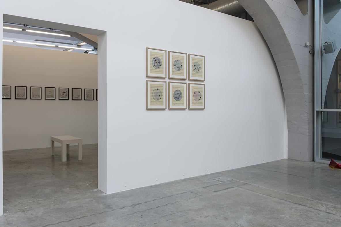 webvue-d-exposition-steve-roden-credit-la-kunsthalle-photo-sebsatien-bozon-2017-5