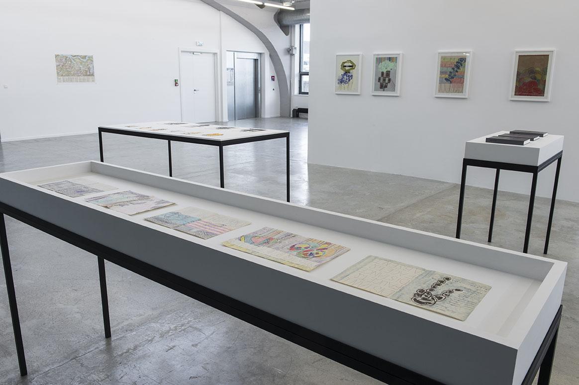 webvue-d-exposition-steve-roden-credit-la-kunsthalle-photo-sebsatien-bozon-2017-6