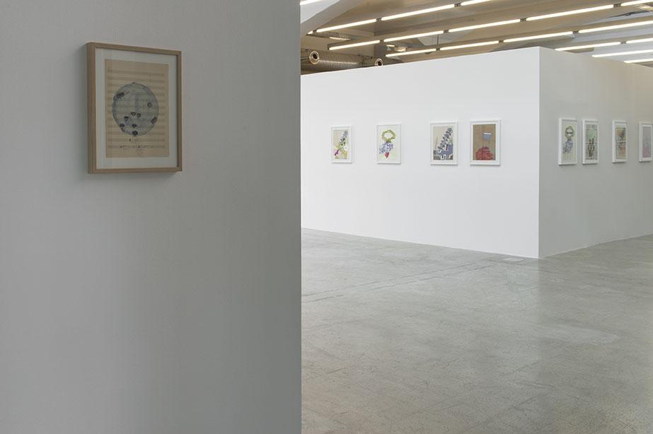 webvue-d-exposition-steve-roden-credit-la-kunsthalle-photo-sebsatien-bozon-2017-7