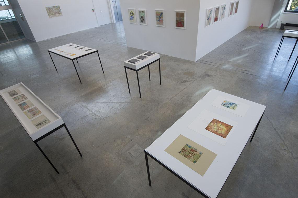 webvue-d-exposition-steve-roden-credit-la-kunsthalle-photo-sebsatien-bozon-2017-8