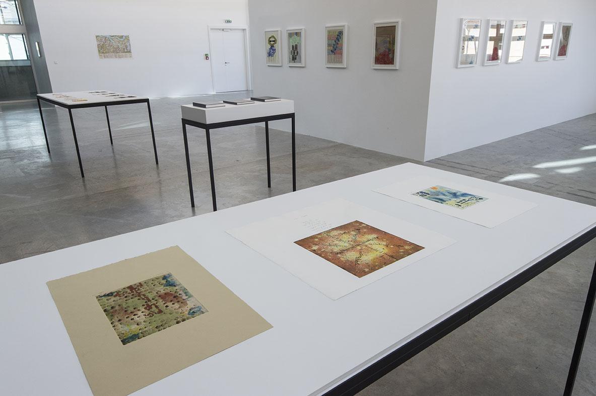 webvue-d-exposition-steve-roden-credit-la-kunsthalle-photo-sebsatien-bozon-2017-9