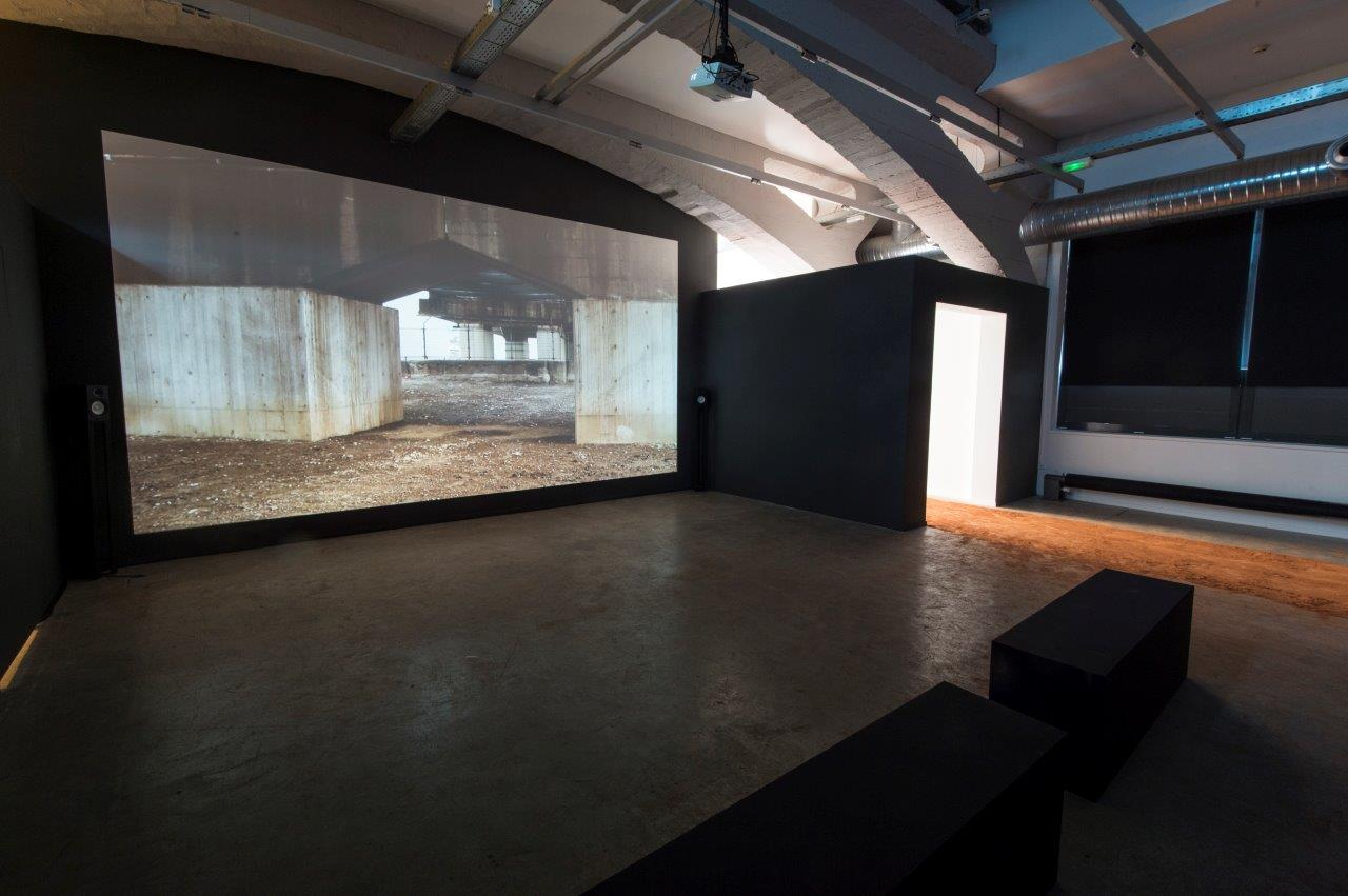 10-vue-d-exposition-regionale18-gregory-buchert-credit-la-kunsthalle-photo-sebastien-bozon-2017