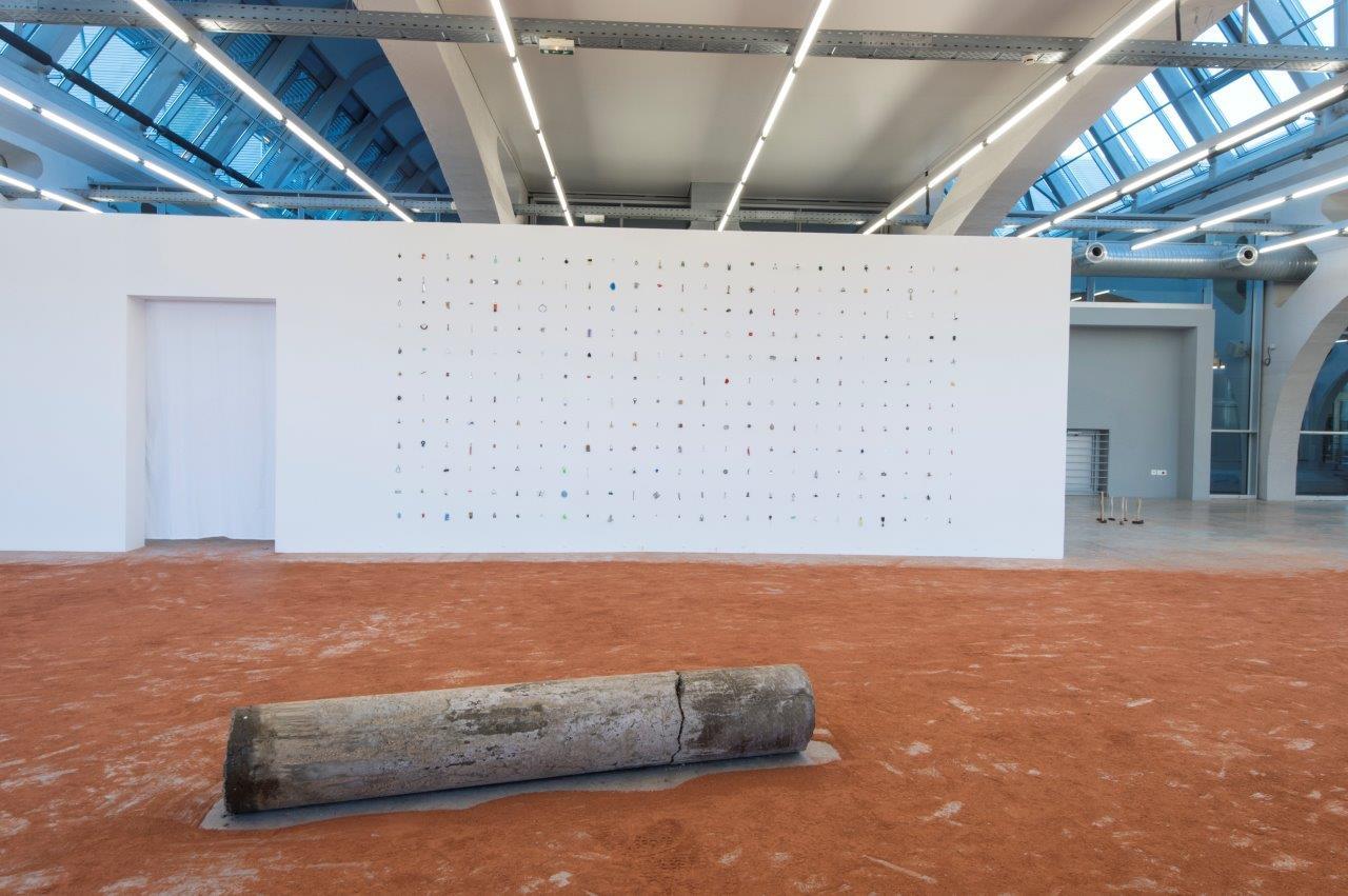 12-vue-d-exposition-regionale18-nicolas-daubanes-credit-la-kunsthalle-photo-sebastien-bozon-2017-1